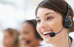 Banka Müşteri Temsilcisi Nasıl Olunur? İşe Alım Şartları
