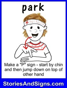 A sign language which is also known as signed language is a language which uses manual communication, body language and lip movements instead of sound to express meaning. The sign language is the one simultaneously combining hand move Sign Language Chart, Sign Language For Kids, Sign Language Phrases, Sign Language Interpreter, British Sign Language, Sign Language Alphabet, Learn Sign Language, Second Language, Fun Stories