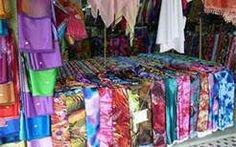 sari shops in india - Bing Images