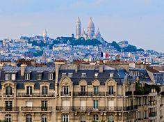 """<p style=""""text-align: justify;""""><a href=""""http://www.pariszigzag.fr/histoire-insolite-paris/histoire-maquis-montmartre-paris"""" target=""""_blank"""">Montmartre< ..."""