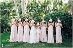 Wedding: Mike & Alex | Bahia Resort Hotel, San Diego, CA | Analisa Joy Photography | San Diego, CA Photographer » Analisa Joy Photography