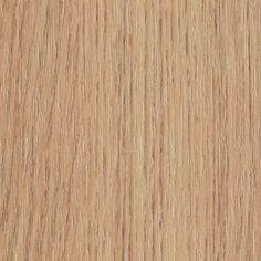 Formica 5887 Millennium Oak Laminate Sheets in Naturelle finish. Laundry Room Counter, Formica Laminate, Laminate Colours, Cabinet Makers, Bamboo Cutting Board, Countertops, Hardwood Floors, It Is Finished, Hospice