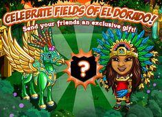 El Dorado Gifting