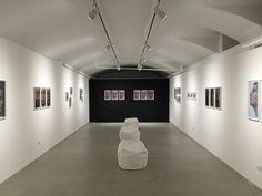 Cecontemporary Gallery - Milano