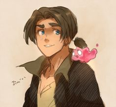 Jim – Treasure Planet will forever be on of my favorites Jim – Treasure Planet … Jim – Treasure Planet will forever be on of my favorites Jim – Treasure Planet will forever be on of my favorites Disney Films, Disney And Dreamworks, Disney Pixar, Disney Characters, Jim Hawkins Treasure Planet, Treasure Planet Jim, Disney Artwork, Disney Fan Art, Disney And More