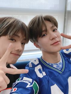 nct dream jeno and jisung icon Beijing China, Nct 127, Johnny Seo, Jisung Nct, Jeno Nct, Fandoms, Dream Baby, Nct Taeyong, Jung Woo