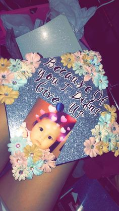 Cap Decoration Ideas Inspirational Cap Ideas Graduation Cap Best Picture For DIY Graduation photo booth For Your Taste You are looking for something, and it is going to tell you exactly what you are l Nursing School Graduation, Graduation Diy, Nursing Schools, Icu Nursing, Nursing Career, Graduation Cap Designs, Graduation Cap Decoration, Grad Pics, Graduation Pictures