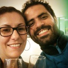 Amado marido Feliz 33!!!  by nenatebernini