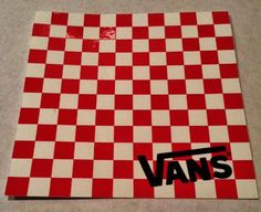 Authentic Vans Sticker Pink Checker Rare Color OWN THE AVE,http://www.amazon.com/dp/B00EOCP75I/ref=cm_sw_r_pi_dp_N91wsb107MAV377F