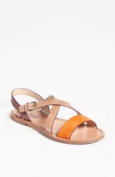 Cole Haan 'Minetta' Sandal