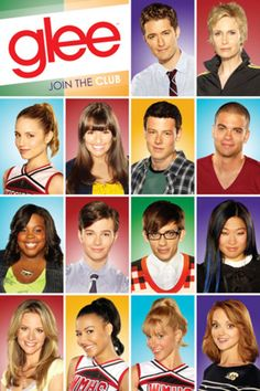 While I still don't love the drama aspects of this show, Glee has dominated the singing world and most teenage worlds in Justin Bieber-style. Plus, it is really the only viable network show that addresses teen issues and engages adults.  http://sallyloftis.blogspot.com/2011/03/sexy-glee.html