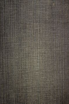 Free High-Resolution Fabric Textures
