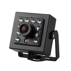 $25.77 (Buy here: https://alitems.com/g/1e8d114494ebda23ff8b16525dc3e8/?i=5&ulp=https%3A%2F%2Fwww.aliexpress.com%2Fitem%2FMini-Security-Surveillance-Camera-Home-House-Indoor-CCTV-10-IR-LED-Night-Vision%2F32697821954.html ) Mini Security Surveillance Camera Sony CCD 700TVL Home House Indoor CCTV 10 IR LED Night Vision for just $25.77