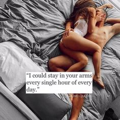 Love Quotes For Him Deep to Get your ex-boyfriend back Strong Couple Quotes, Strong Couples, Love Quotes For Him, Cute Couple Pictures, Love Couple, Couple Goals, Sweet Romantic Quotes, Romantic Couples, Funny Marriage Advice