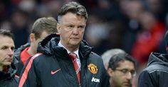 Welcome to sportmasta's Blog.: LVG worthy of United job