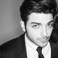 Gianluca Ginoble(gianluca__ginoble)'s Instagram Photos/Videos   WEBSTAGRAM