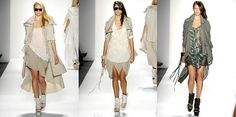 http://blog.omghaute.com/2011/09/22/nicholas-k-spring-2012-collection-urban-gypsies/