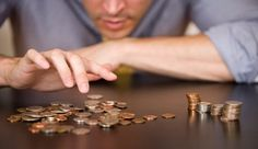 A Practical Solution to (Almost) All Your Money Problems