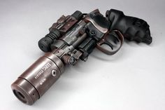 Weapons Guns, Guns And Ammo, Zombie Apocalypse Weapons, Video Game Logic, Nerf Mod, Tactical Accessories, Airsoft Gear, Custom Guns, Weapon Concept Art