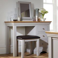 Marbury Dressing Table