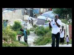 Situación de Haití en cuanto al trabajo para luchar contra el cólera. Información, asesoramiento y reparto de material de potabilización. Uso del agua, potabilízación, trabajo en saneamiento.