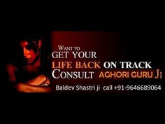 vashikaran Specialist in Chandigarh LOve Problem Solution