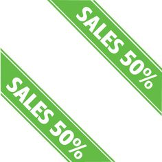 Sale sticker SALE 28 by Sticky!!!