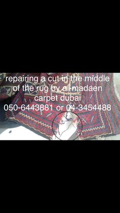 www.carpetcleaningrepairing.com                    carpets cleaning & repairing dubai by persians 050-6443881 or 050-4759394 or 04-3454488  all kinds of handmade carpets or rugs available for sale in dubai