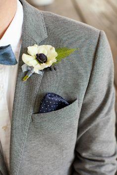 LowBrau Bierhalle Sacramento Wedding   Lovely You Photography