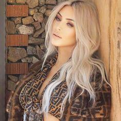 "1,987 Likes, 14 Comments - Kim Kardashian Snapchats (@kimksnapchats) on Instagram: ""Dazed @kimkardashian #kimkardashian"""