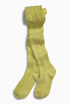 Buy Cable Knit Tights online today at Next: Belgium Cable Knit Tights, Mary Frances, Little Princess, Knitting, Stuff To Buy, Belgium, Shopping, Portugal, Japan