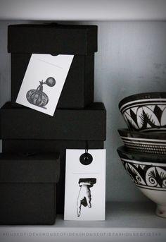 HOUSE of IDEAS Maroccan Bowl http://myhouseofideas.blogspot.de/