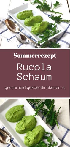 Schaum, Food N, Kraut, Food To Make, Homemade, Ethnic Recipes, Kitchen, German, Smooth