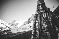 Vermont Classic Alpinisme, Lunettes, Soleil, Cuir, Vermont, Rando,  Montagnes, ba409707d746