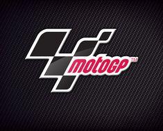 motogpcl.jpg (600×482)