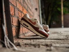 sports shoes 37e89 2e392 Sneakershop.pl. Air Max 1Nike ...