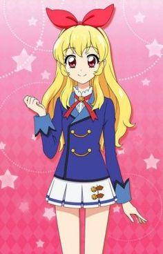 Hoshimiya Ichigo_Phot on Anime Chibi, Anime Art, Kirara, Shugo Chara, The Best Films, Anime Angel, Asuna, Pretty Cure, Costumes