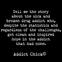 It requires discipline for both you as the mentor, as well as the people you are mentoring. The first requirement to be a good mentor is to ensure your. Sobriety Quotes, Me Quotes, Addiction Recovery Quotes, Sober Life, Prayer Warrior, Screwed Up, You Gave Up, Positive Thoughts, Rock N Roll
