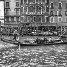 #Venice by mazzarolo