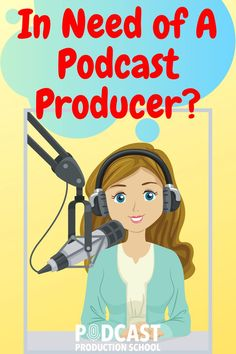 We can connect you with one of our qualified Podcast Production School graduates. Get the help you need so you can maximize growth, revenue, community building and brand awareness for your podcast. Home Business Organization, Podcast Topics, Starting A Podcast, Virtual Assistant Services, Community Building, Branding Your Business, Online Jobs, Lessons Learned, Content Marketing
