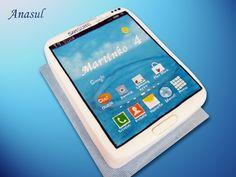 samsung Samsung, Electronics, Phone, Camera, Telephone, Mobile Phones, Consumer Electronics