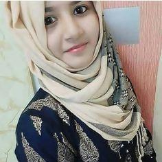Muslim Girls Photos, Stylish Girls Photos, Girl Photos, Cute Girl Photo, Beautiful Girl Image, Beautiful Hijab, Hijabi Girl, Girl Hijab, Hijab Dp
