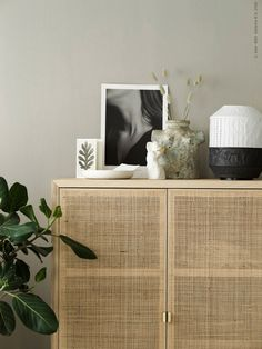 huge discount f8400 45c04 Only Deco Love - Page 2 of 182 Stockholm 2017, Ikea Hacks, Sideboard,
