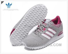 low cost 1d33f 1f8d2 Adidas Zx700 Women Grey White Authentic Xw4Hy, Price   71.00 - Women Puma  Shoes, Puma Shoes for Women