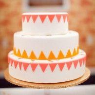 Top 10 | Brooklyn Bride - Modern Wedding Blog
