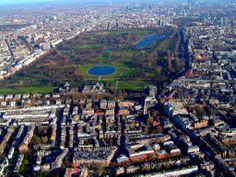 Hyde Park, London | Flickr - Photo Sharing!