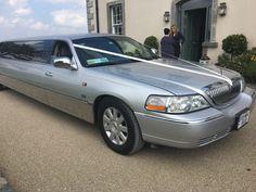 Make A Statement With A Classic Open Top Tourer Beauford Wedding Car Wedding Car Hire, Luxury Wedding, Dublin, 8 Passengers, Mercedes E Class, Lincoln Town Car, Limo, Car Ins, Ireland
