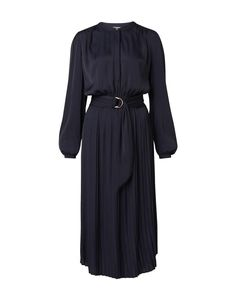 Food, Home, Clothing & General Merchandise available online! Clothes Horse, Work Fashion, Dresses For Work, Long Sleeve, Sleeves, Women, Long Dress Patterns, Cap Sleeves, Woman