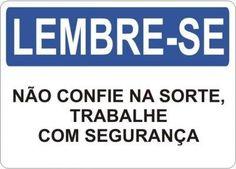 CURSO DE PORTEIRO PROFISSIONAL: TRABALHE COM SEGURANÇA