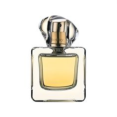 TTA Today per lei Eau de Parfum Spray